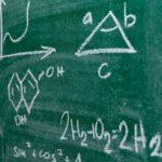 「苦悩」を数学的に計算すると「希望」に通じる意味が存在した/ヴィクトール・フランクルの公式