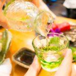 職場の飲み会が苦痛という人が急増中!行きたくない5つの理由&参加するメリット4つと対処法